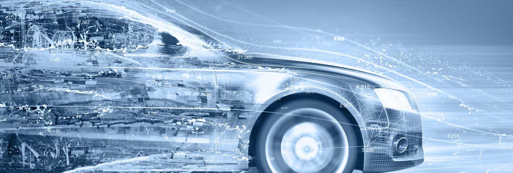 automotive-banner-01